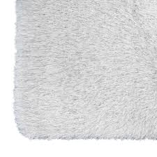 Marshalls Area Rugs Beige Senses Shag Accent Rug 27 X 42 In At Home At Home