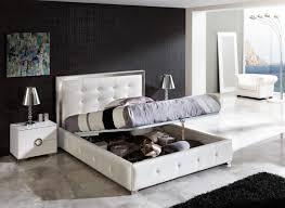 Modern White Furniture Bedroom White Modern Bedroom Furniture Modern Bedrooms