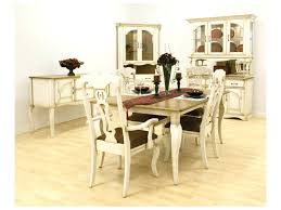country dining room furniture sets excellent decoration