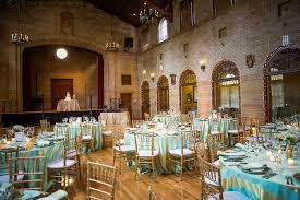 wedding venues in dc wedding reception in washington brian