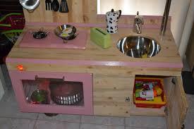Cucine In Muratura Usate by Mammarum Come Costruire Una Cucina Per Bambini Di Legno