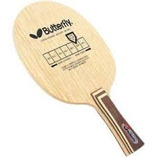 butterfly table tennis paddles butterfly korbel fl table tennis blade table tennis bats homeshop18