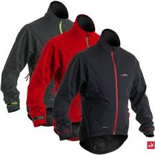 best winter bike jacket 10 best winter bike essentials images on pinterest essentials