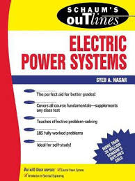 100 ase electrical study guide teachers best 25 system