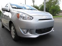 mitsubishi mirage silver capsule review 2014 mitsubishi mirage the truth about cars