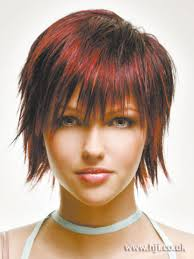 bob cut hairstyle pictures q how do i grow out my layered haircut beautyeditor