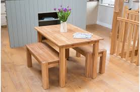 kitchen beautiful bathroom bench seat with storage bench dining