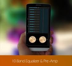 realplayer apk 3d realplayer lecteur vidéo apk free players