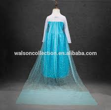 elsa costume elsa costume suppliers and manufacturers