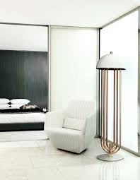 chairs in bedroom accent chair for bedroom bedroom chairs and