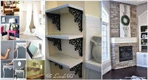 Diy Home Decorating Blogs Cozy Home Decor U2013 Dailymovies Co