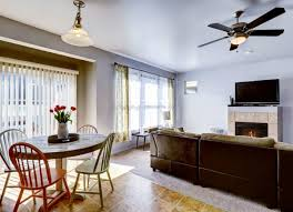 painting ideas 11 problems you can solve with paint bob vila