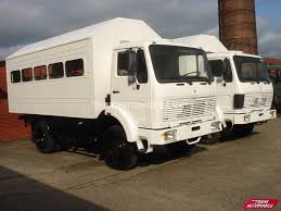 mercedes truck 4x4 price bus mercedes 1017 diesel mercedes africa export 1593