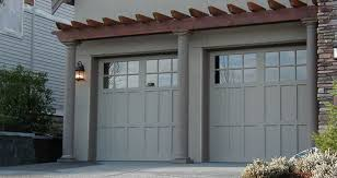 garage door repair santa barbara garage door infinity classic resized garage doors kansas city