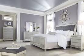 silver bedroom furniture flashmobile info flashmobile info