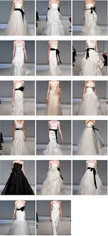 vera wang wedding dresses 2010 vera wang fall 2010 collection lhuillier 2010