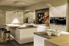 free kitchen design software mac reviews home design ideas