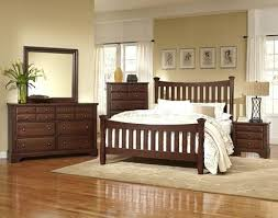 discontinued vaughan bassett bedroom furniture vaughan bassett