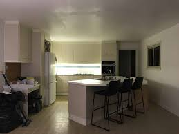 replace fluorescent light fixture with track lighting kitchen installing fluorescent light in kitchen with replacing