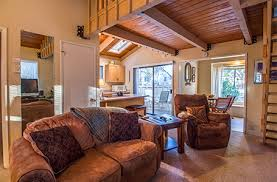 Home Interior Deer Picture by Vacation Rental Homes In Sunriver And Caldera Springs