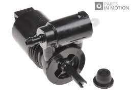 nissan micra for sale in ghana washer pump fits nissan micra k12 1 0 03 to 10 cg10de blue print