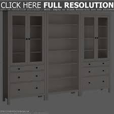 White 2 Shelf Bookcase by Fancy False Bookcase Door 58 About Remodel 2 Shelf Bookcase