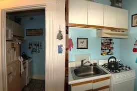 Simple Small Kitchen Design Kitchen Small Kitchen Design Designs For Kitchens Plans Sink And