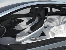 lexus interior sketch geneva 2015 lexus lf sa concept full cgi on behance