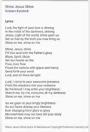 Youre A Grand Old Flag Lyrics October 2017 U2013 Page 2 U2013 Gps Walk