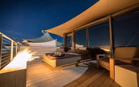 28 design your own home in australia design custom home