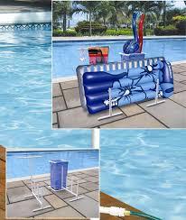 pool toys games u0026 accessories pool u0026 spa brandsonsale com