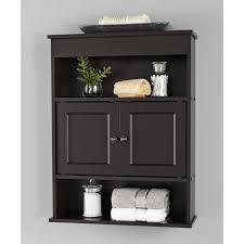ideas wooden filing cabinets locking file cabinet walmart