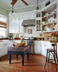 comment cuisiner le filet mignon ikea cuisines velizy avec le plus luxueux ikea cuisine velizy