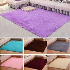 modern bedroom floor ls anti slip thick large floor carpets modern area decorator floor rug