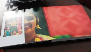 Professional Wedding Albums For Photographers The High Quality Yet Affordable Wedding Albums You U0027ve Been