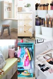 Storage Ideas For Craft Room - craft room storage projects diy projects craft ideas u0026 how to u0027s