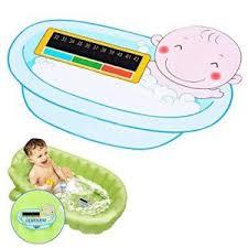 Inflatable Baby Bathtub India Baby Bath Tub Buy Baby Bath Tub Online Best Price In India