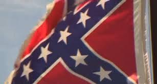 Confederate Flag And Union Flag South Carolina To Remove Confederate Flag From Capitol Alaska