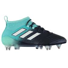 buy rugby boots nz ground football boots at sportsdirect com