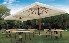 Best Offset Patio Umbrella Best Offset Patio Umbrella Correctly Melissal Gill