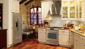 accommodating mobile kitchen cabinets tags free standing kitchen