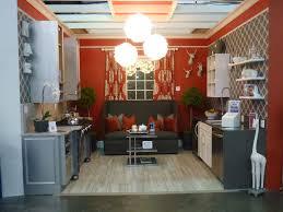 professional kitchen design kitchen kitchen decor with kitchen ideas also professional