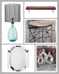 regina andrew home decor and capel rug sale at zinc door discounts