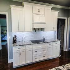 lowes white shaker cabinets white shaker cabinets migusbox com