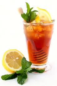 123 best cocktail garnish ideas images on pinterest cocktail