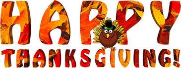 turkey happy thanksgiving richmond curling club monday