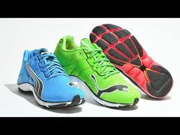 buy boots flipkart buy sports and adaptive running shoes in india on flipkart 32