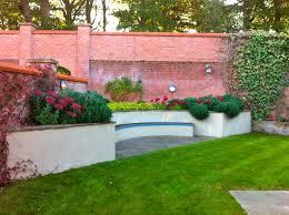 garden designer warwick warwickshire garden design
