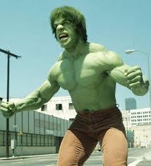 hulk incredible hulk greatest superhero