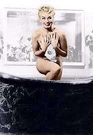 Bathtub Pinup The Medusa Fora U2022 View Topic June 3 Seeking Jazz Or Or Soup